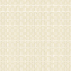 Avalon Weave | Wall coverings / wallpapers | Arte