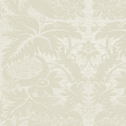 Mirage Foliage | Wallcoverings | Arte