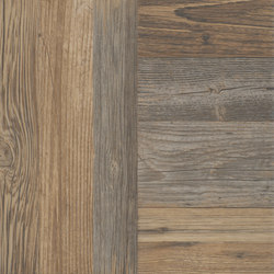 Parchi Sequoia | Ceramic tiles | Casalgrande Padana