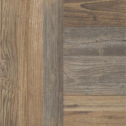 Parchi Sequoia | Floor tiles | Casalgrande Padana