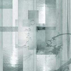Illusions Amor Fati | Rivestimenti pareti | GLAMORA