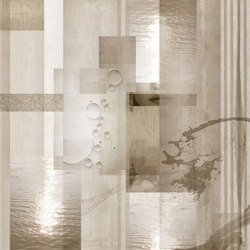 Illusions Amor Fati | Bespoke wall coverings | GLAMORA