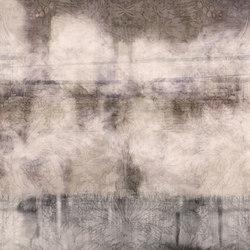 Illusions Hypnotic | Rivestimenti su misura | GLAMORA