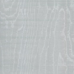 Mirage Illusion | Tessuti decorative | Arte