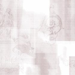 Illusions Blank | Rivestimenti pareti | GLAMORA