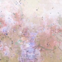 Illusions Bittersweet | Wandbeläge | GLAMORA