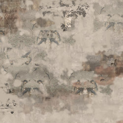 Illusions Alchemy | Wall coverings | GLAMORA