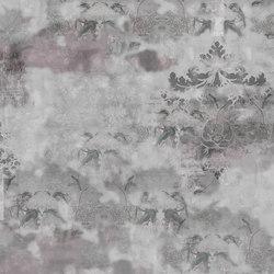 Illusions Alchemy | Sur mesure | GLAMORA