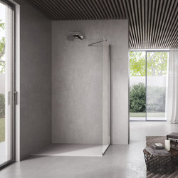 Flipper | Shower cabins / stalls | Idea Group