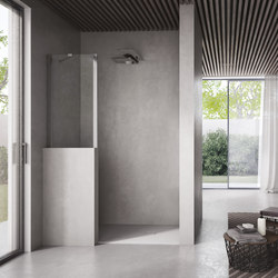 Flipper | Shower cabins / stalls | Idea Group