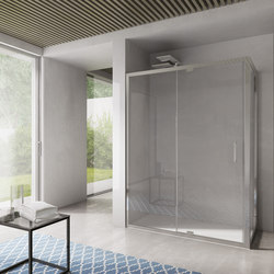Free | Shower cabins / stalls | Idea Group