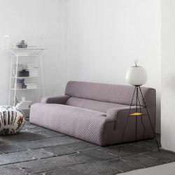 Rios | Sofas | Bonaldo