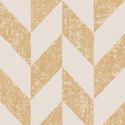 Mirage Trianale | Wall coverings | Arte