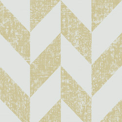 Mirage Trianale | Wallcoverings | Arte