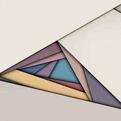 Paper Cut Breakout | A medida | GLAMORA