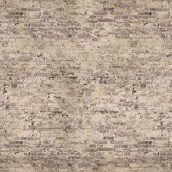 Vitaminic Street Life | Wall coverings | GLAMORA