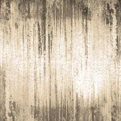 Vitaminic Point Blank | Wall coverings | GLAMORA