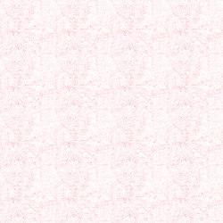 Parallel New Entry | Revêtements de murs | GLAMORA
