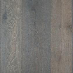 Gutsboden Eiche Siena | Wood flooring | Trapa