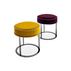 Stools | Seating