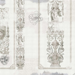 Epoch Royal | Wall coverings | GLAMORA