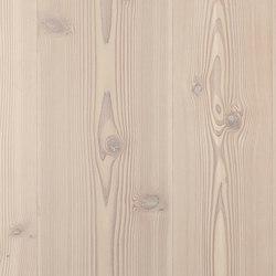 Gutsboden Douglasie Weiss Gelaugt | Wood flooring | Trapa