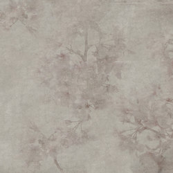 Epoch Taboo | Wall coverings | GLAMORA