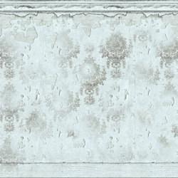 Epoch Celant | Wall coverings | GLAMORA