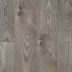 Landhausdiele Edelkastanie Arosio | Wood flooring | Trapa