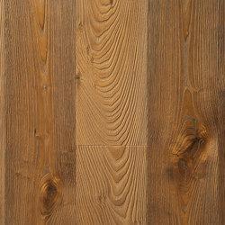 Landhausdiele Edelkastanie Natur | Wood flooring | Trapa