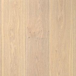 Landhausdiele Eiche Aussee | Pavimenti in legno | Trapa
