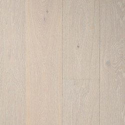 Landhausdiele Eiche Carrara | Holzböden | Trapa