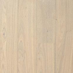 Landhausdiele Eiche Kalkeiche | Pavimenti in legno | Trapa