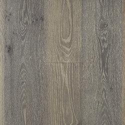 Landhausdiele Eiche Siena | Wood flooring | Trapa