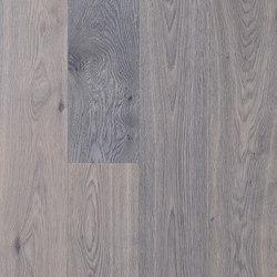 Landhausdiele Eiche Steineiche | Wood flooring | Trapa