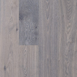 Landhausdiele Eiche Steineiche | Pavimenti in legno | Trapa