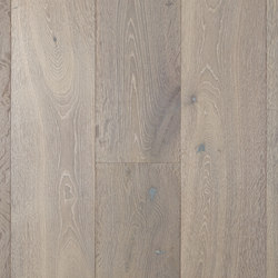 Landhausdiele Eiche Verona | Wood flooring | Trapa