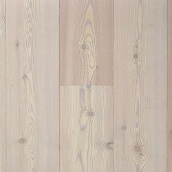 Landhausdiele Lärche Bregenz | Pavimenti in legno | Trapa