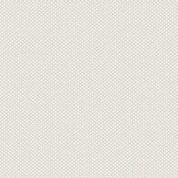 Flirt Birdwatching | Bespoke wall coverings | GLAMORA