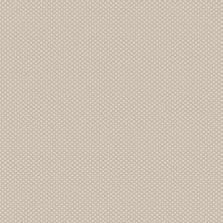 Flirt Birdwatching | Wall coverings | GLAMORA