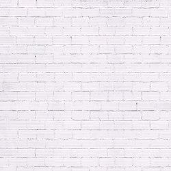 Flirt Love Street | Wall coverings | GLAMORA