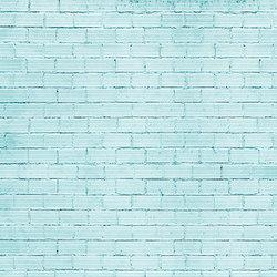 Flirt Love Street | Rivestimenti pareti | GLAMORA