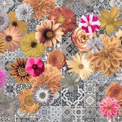 Flirt Technicolor | Revestimientos de pared | GLAMORA