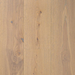 Landhausdiele Eiche Lugano Tradition | Wood flooring | Trapa