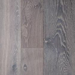 Landhausdiele Terra Eiche Milano | Wood flooring | Trapa