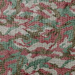 Raw Karma Chameleon | Revêtements de murs | GLAMORA