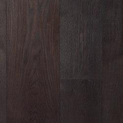 Landhausdiele Terra Eiche Romano | Wood flooring | Trapa