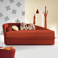 Fata | Sofa beds | Bonaldo