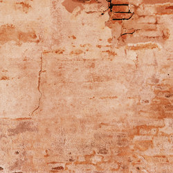 Raw Brick By Brick | Wall coverings | GLAMORA