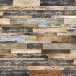 Raw Woodnote | Revestimientos de pared | GLAMORA